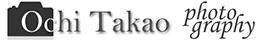 ochitakao